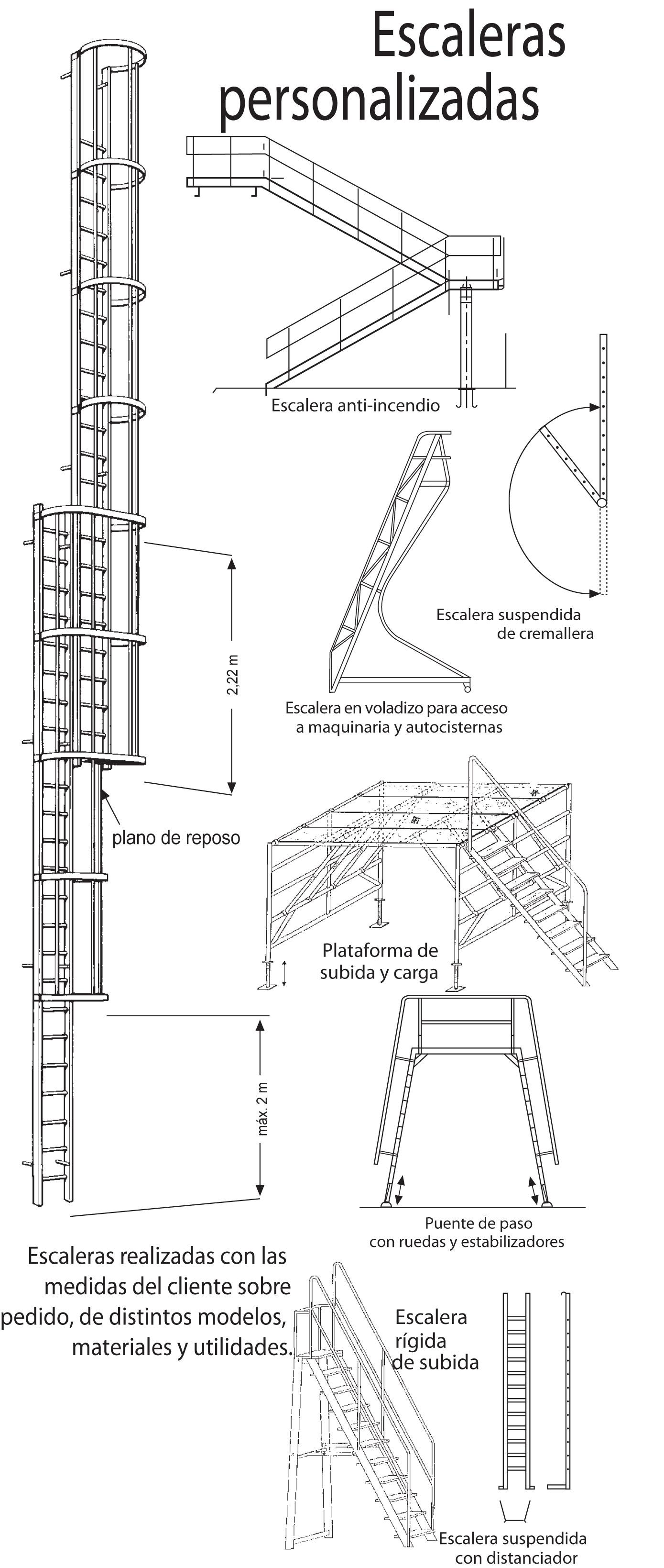 Blog De Noticias De Plabell Plabell Fabricante De
